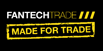 Fantech Trade