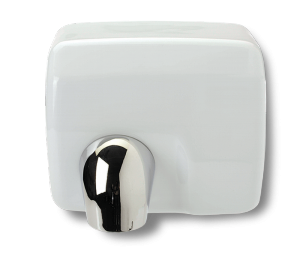 Hand-Dryer_White_HHD