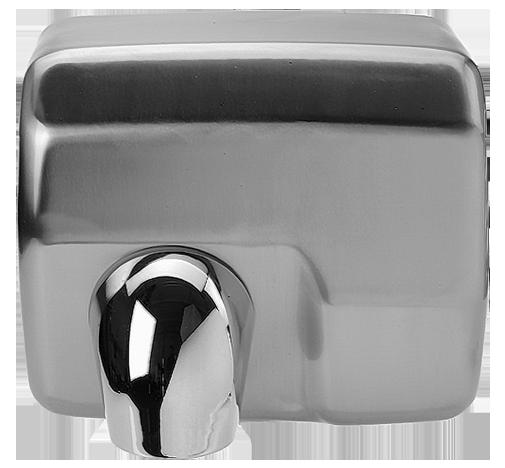 Standard Hand Dryers Fantech Trade
