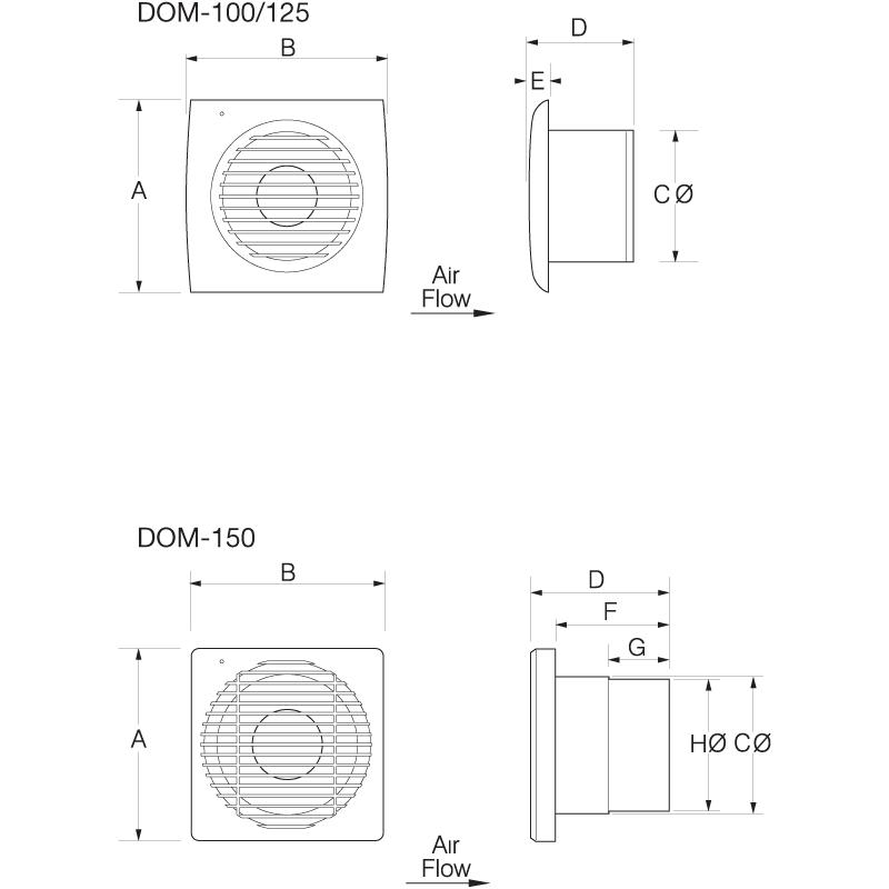 DOM_Domestique_dimensions