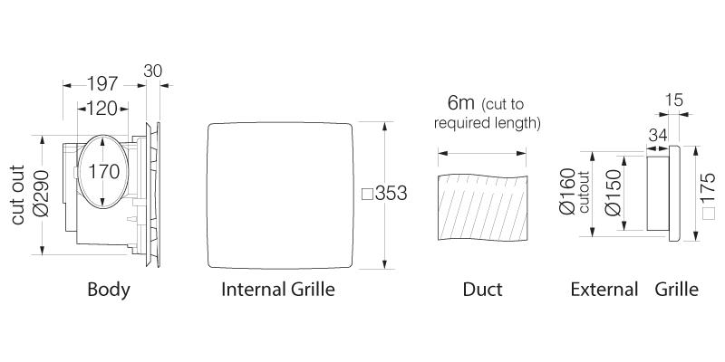 Dim---Response-Kit