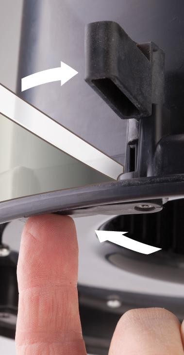 Header-box-image- hand install
