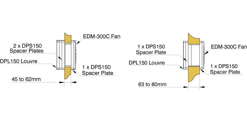 Ins---DPL---two-and-two-spacer