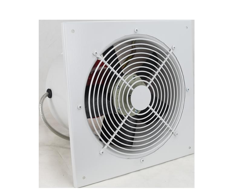 axial fan wiring diagram database Ebm-Papst Fan Wiring Diagram with Capacitor 12 axial fan wiring diagram database axial fan 4 axial fan